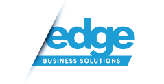 Edge Business Solutions